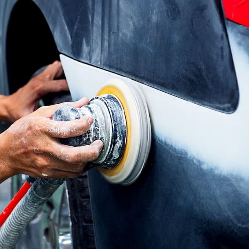 Automotive-Collision-Repair-Market
